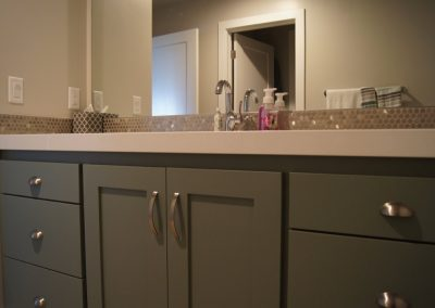 Bathroom-Other-Jensens-Cabinets-06-1080px