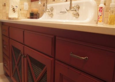 Bathroom-Other-Jensens-Cabinets-07-1080px