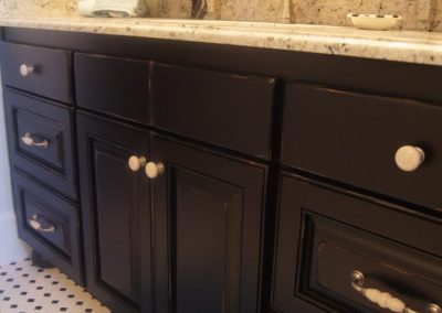 Bathroom-Other-Jensens-Cabinets-08-1080px