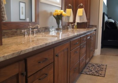 Bathroom-Other-Jensens-Cabinets-09-1080px