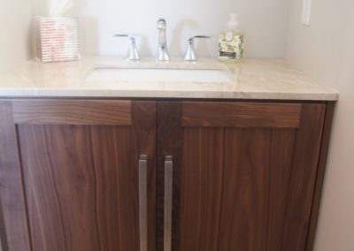 Bathroom-Other-Jensens-Cabinets-10-1080px