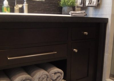 Bathroom-Other-Jensens-Cabinets-12-1080px