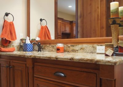 Bathroom-Other-Jensens-Cabinets-13-1080px
