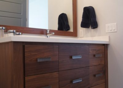 Bathroom-Other-Jensens-Cabinets-14-1080px