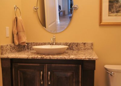 Bathroom-Other-Jensens-Cabinets-15-1080px