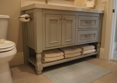 Bathroom-Other-Jensens-Cabinets-17-1080px