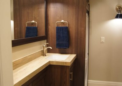 Bathroom-Other-Jensens-Cabinets-18-1080px
