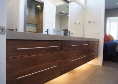 Bathroom-Other-Jensens-Cabinets-19-1080px