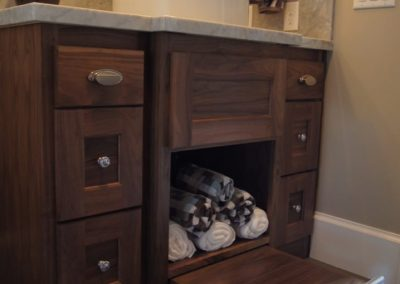 Bathroom-Other-Jensens-Cabinets-20-1080px