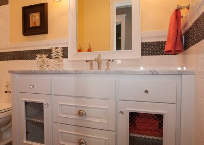 Bathroom-Other-Jensens-Cabinets-21-1080px