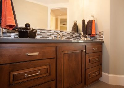 Bathroom-Other-Jensens-Cabinets-22-1080px