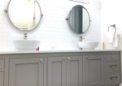 Bathroom-Other-Jensens-Cabinets-25-1080px
