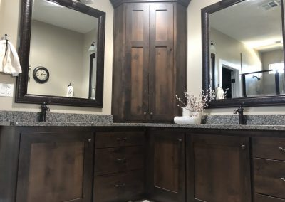Bathroom-Other-Jensens-Cabinets-27-1080px