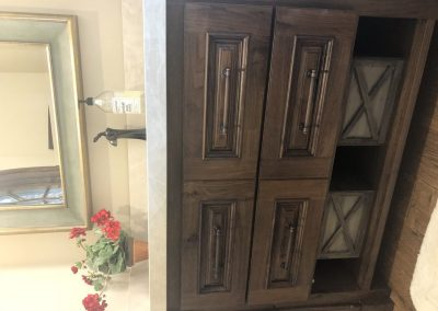 Bathroom-Other-Jensens-Cabinets-28-1080px