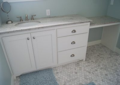 Bathroom-Other-Jensens-Cabinets-29-1080px