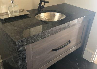 Bathroom-Other-Jensens-Cabinets-30-1080px