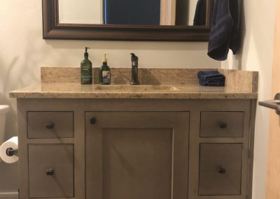 Bathroom-Other-Jensens-Cabinets-32-1080px