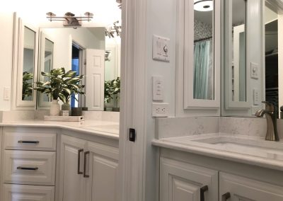 Bathroom-Other-Jensens-Cabinets-33-1080px