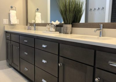 Bathroom-Other-Jensens-Cabinets-34-1080px