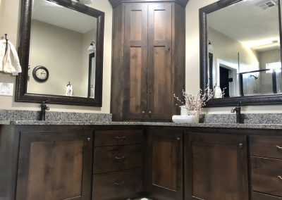 Bathroom-Other-Jensens-Cabinets-35-1080px