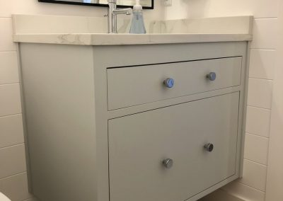 Bathroom-Other-Jensens-Cabinets-37-1080px