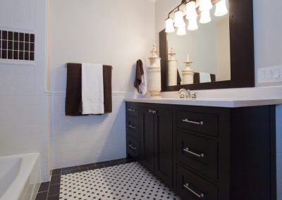 Bathroom-Other-Jensens-Cabinets-39-1080px