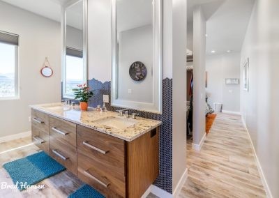 Bathroom-Other-Jensens-Cabinets-40-1080px