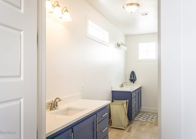 Bathroom-Other-Jensens-Cabinets-41-1080px