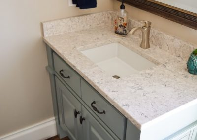 Bathroom-Other-Jensens-Cabinets-43-1080px