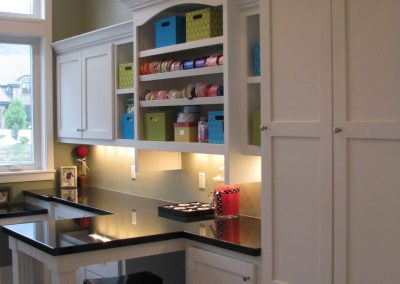 Craft-Rooms-Jensens-Cabinets-01-1080px-1080px