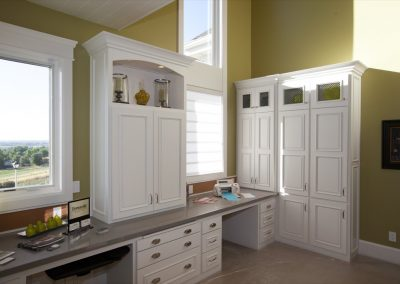 Craft-Rooms-Jensens-Cabinets-05-1080px-1080px
