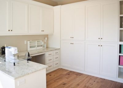 Craft-Rooms-Jensens-Cabinets-09-1080px-1080px