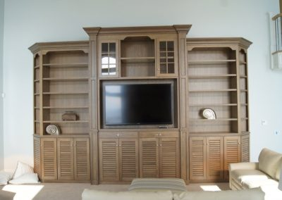 Entertainment-Centers-Jensens-Cabinets-02-1080px