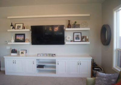 Entertainment-Centers-Jensens-Cabinets-05-1080px