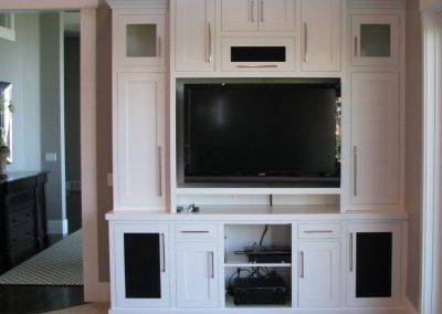 Entertainment-Centers-Jensens-Cabinets-08-1080px