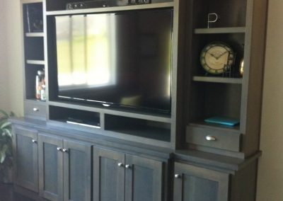 Entertainment-Centers-Jensens-Cabinets-20-1080px