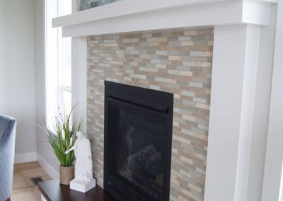 Fireplace-Mantles-Jensens-Cabinets-01-1080px
