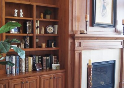 Fireplace-Mantles-Jensens-Cabinets-02-1080px