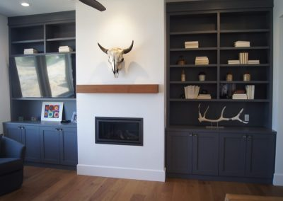 Fireplace-Mantles-Jensens-Cabinets-03-1080px