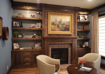 Fireplace-Mantles-Jensens-Cabinets-04-1080px