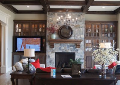 Fireplace-Mantles-Jensens-Cabinets-05-1080px