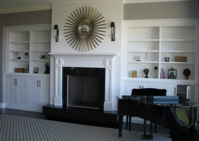 Fireplace-Mantles-Jensens-Cabinets-06-1080px