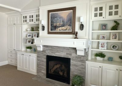 Fireplace-Mantles-Jensens-Cabinets-07-1080px