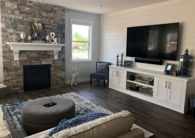 Fireplace-Mantles-Jensens-Cabinets-08-1080px