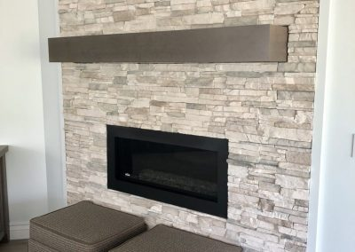 Fireplace-Mantles-Jensens-Cabinets-09-1080px