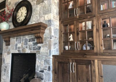 Fireplace-Mantles-Jensens-Cabinets-10-1080px