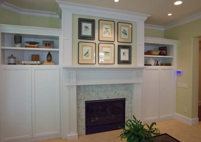 Fireplace-Mantles-Jensens-Cabinets-11-1080px