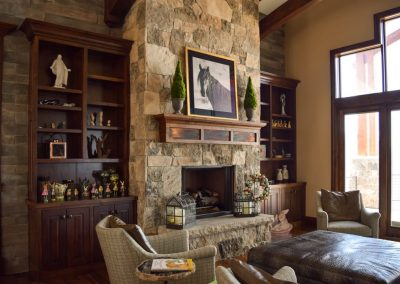 Fireplace-Mantles-Jensens-Cabinets-12-1080px