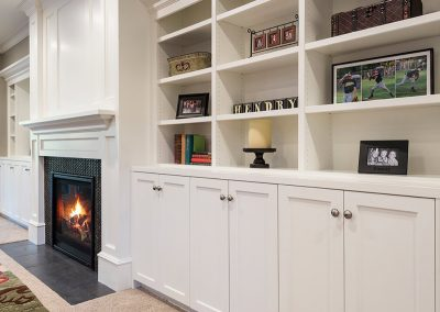 Fireplace-Mantles-Jensens-Cabinets-14-1080px