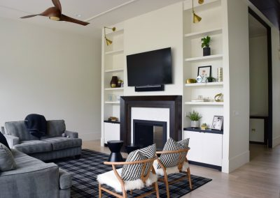 Fireplace-w-TV-Jensens-Cabinets-01-1080px